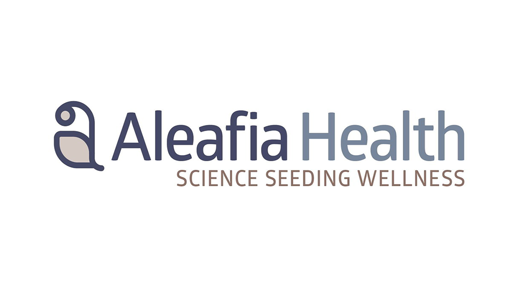 PHOTOS: Aleafia Health Completes Planting of Canada's First Legal Outdoor Cannabis Crop