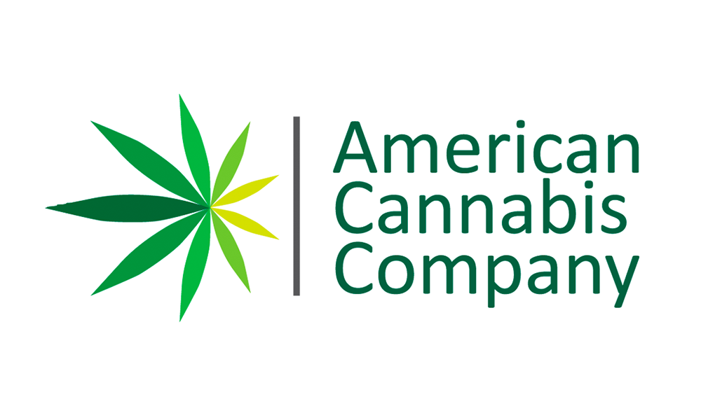 American Cannabis Company, Inc. Announces Strategic Partnership With American Leaf & Joint Submission of Retail Dispensary Application in Massachusetts