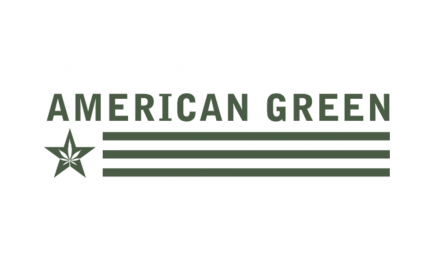 """Sweet Virginia,"" American Green's Managed Premium Cannabis Operation in Phoenix, Arizona Hits Revenue Milestone this Month"