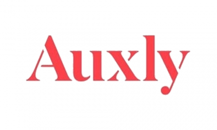 Auxly Reports Q1 2019 Financial Results and Highlights Key Milestones