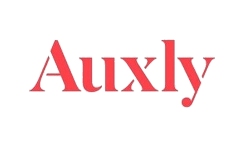 UPDATE – Auxly Announces Receipt of Key Cannabis Oil Sales Licences for Dosecann and Kolab Project