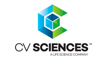 CV Sciences, Inc. Appoints Deloitte & Touche LLP as Auditor
