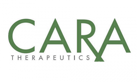 Cara Therapeutics Announces Initiation of Phase 2 Trial of Oral KORSUVA™ (CR845/difelikefalin) for Pruritus in Patients with Atopic Dermatitis