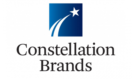 Constellation Brands to Present at the Goldman Sachs Global Staples Forum, May 14, 2019