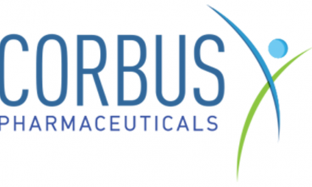 Corbus Pharmaceuticals Reports Fourth Quarter and Full Year 2018 Financial Results and Provides Clinical Updates
