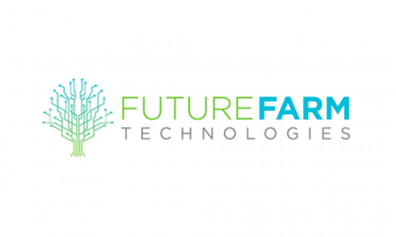 Future Farm Signs Agreement With Full-Service Hemp Lab and CBD Oil Processing Company