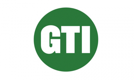 Green Thumb Industries (GTI) Founder and Chief Executive Officer Ben Kovler to Participate in the Cowen 2nd Annual Boston Cannabis Conference on November 12, 2019