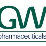 GW Pharmaceuticals plc Announces the Sale of Priority Review Voucher for $105M