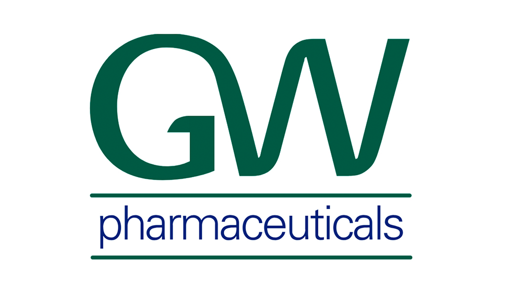 GW Pharmaceuticals to Present at the Bank of America Merrill Lynch Healthcare Conference on Wednesday, May 15, 2019