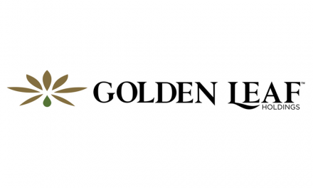 Golden Leaf Holdings Reports Fiscal First Quarter 2019 Results