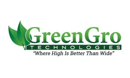 GreenGro Technologies Launches Expansion Into CBD Hemp Seed Market
