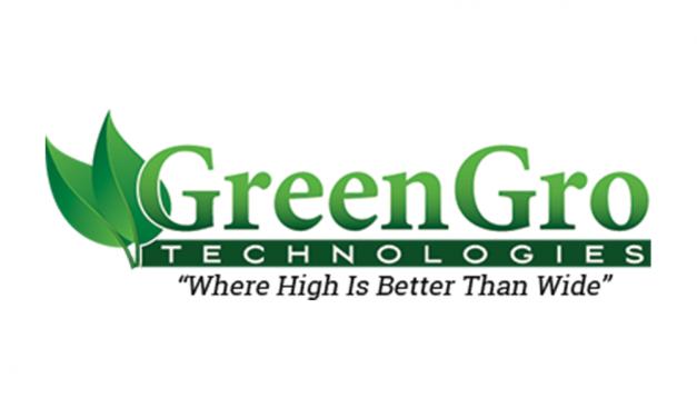 GreenGro Technologies, Inc. Unveils Proprietary Newly Developed Breed of Hemp