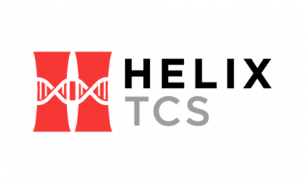 Helix TCS Added to LD Micro Cap Index