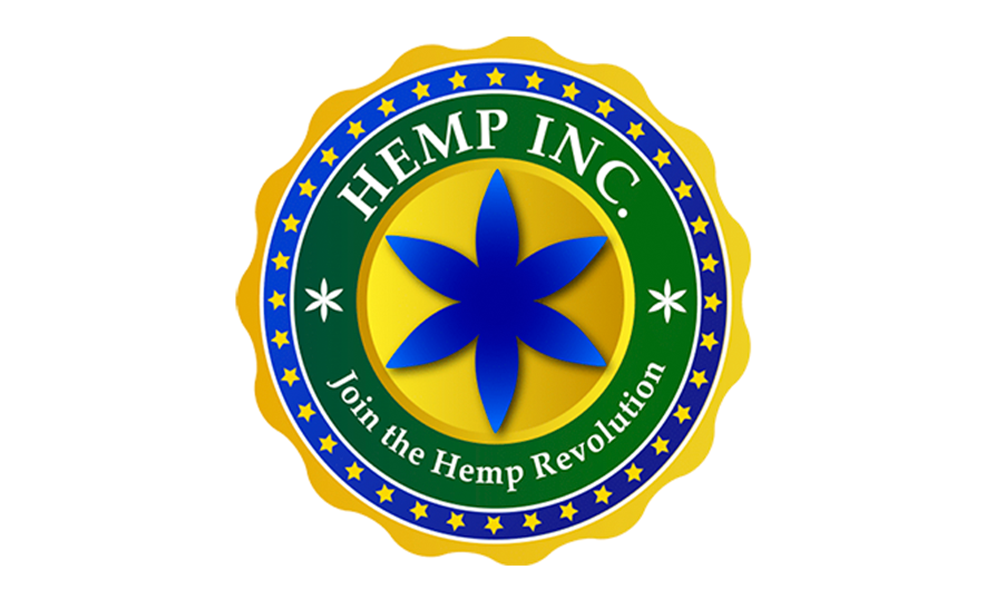 Hemp, Inc. Releases its 2018 Annual Report Showing Massive Revenue Increase Over Previous Year