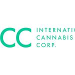 International Cannabis Closes Acquisition of Wayland's International Asset and License Portfolio