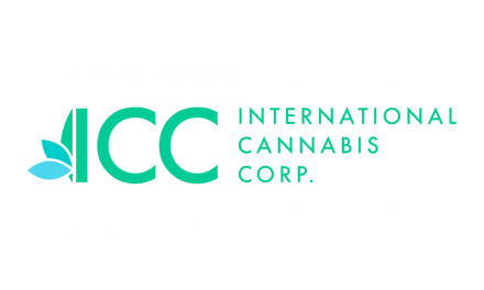 International Cannabis Exploring Listing on Major International Exchange