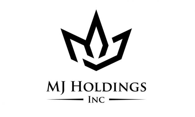 MJ Holdings Harvests First Autoflower Crop
