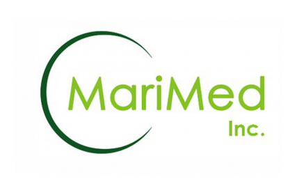 MariMed, Inc. Launches New Website