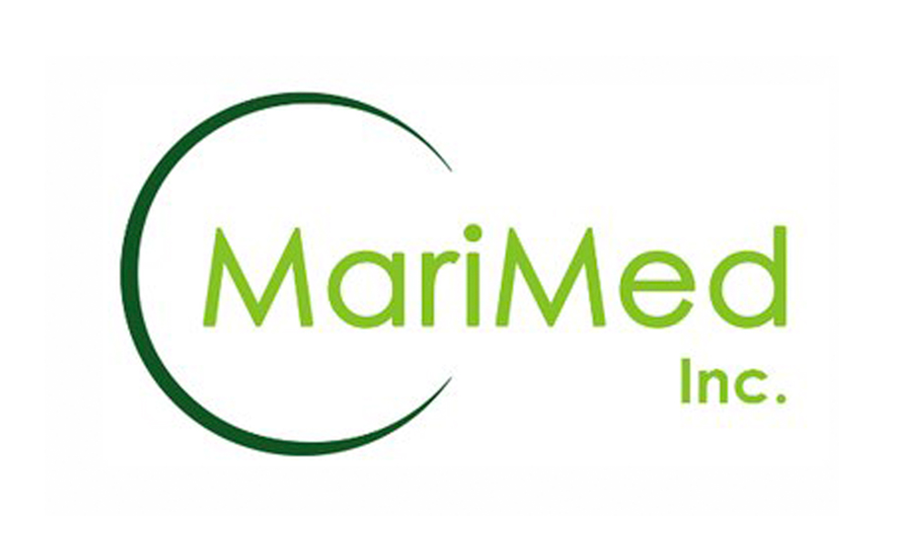 MariMed, Inc. Reports Strong 2019 First Quarter Results;  Advancement of Strategic Initiatives