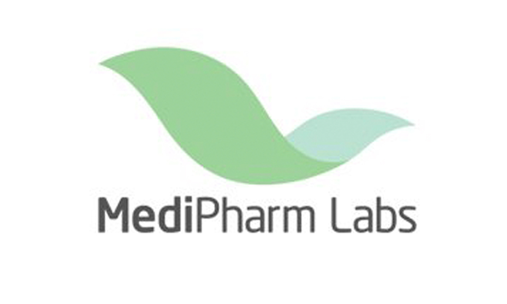 MediPharm Labs Sets Date to Announce Third Quarter 2019 Financial Results