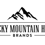 Rocky Mountain High Brands Announces Participation in EarthX on April 26th, 27th and 28th at Dallas Fair Park