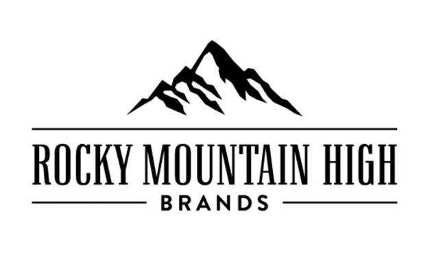 Rocky Mountain High Brands Announces Shipment of Green Lotus™ Premium Sparkling Hemp Water Beverages