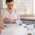 This Week's Top Stories About Marijuana Stocks
