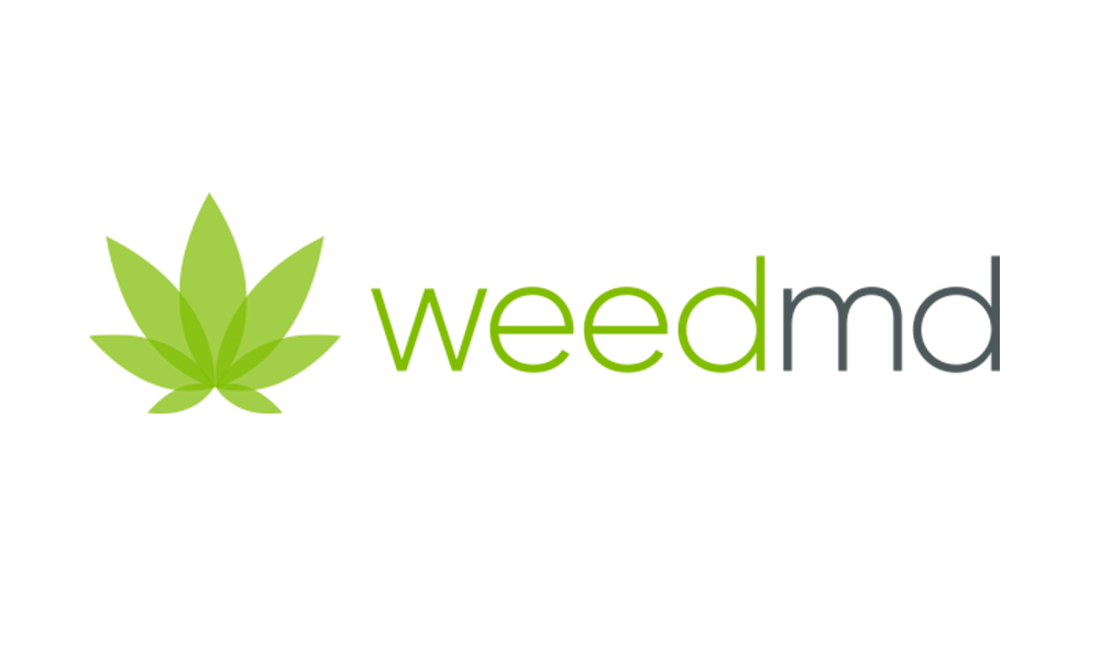 WeedMD Reports Third Quarter 2019 Financial Results and Announces Strategic Combination with Starseed