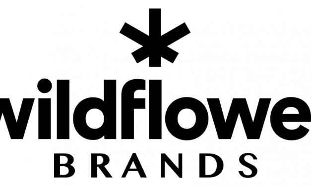 Wildflower Brands Inc. (CSE: SUN) (OTCQB: WLDFF) Featured in NetworkNewsWire Publication on Soaring Hemp-Based CBD Industry