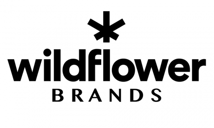 Wildflower Featured in NetworkNewsWire Publication Highlighting Heightened Media Coverage of CBD Products