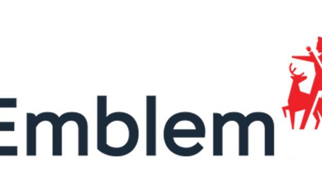 Emblem Receives Final Order Approving Arrangement With Aleafia