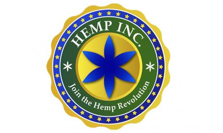 "Hemp, Inc. Subsidiary ""The Hemp University"" Announces Final Registration Opportunity for First West Coast Hemp Educational Seminar in Ashland, Oregon"