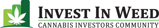 Invest In Weed